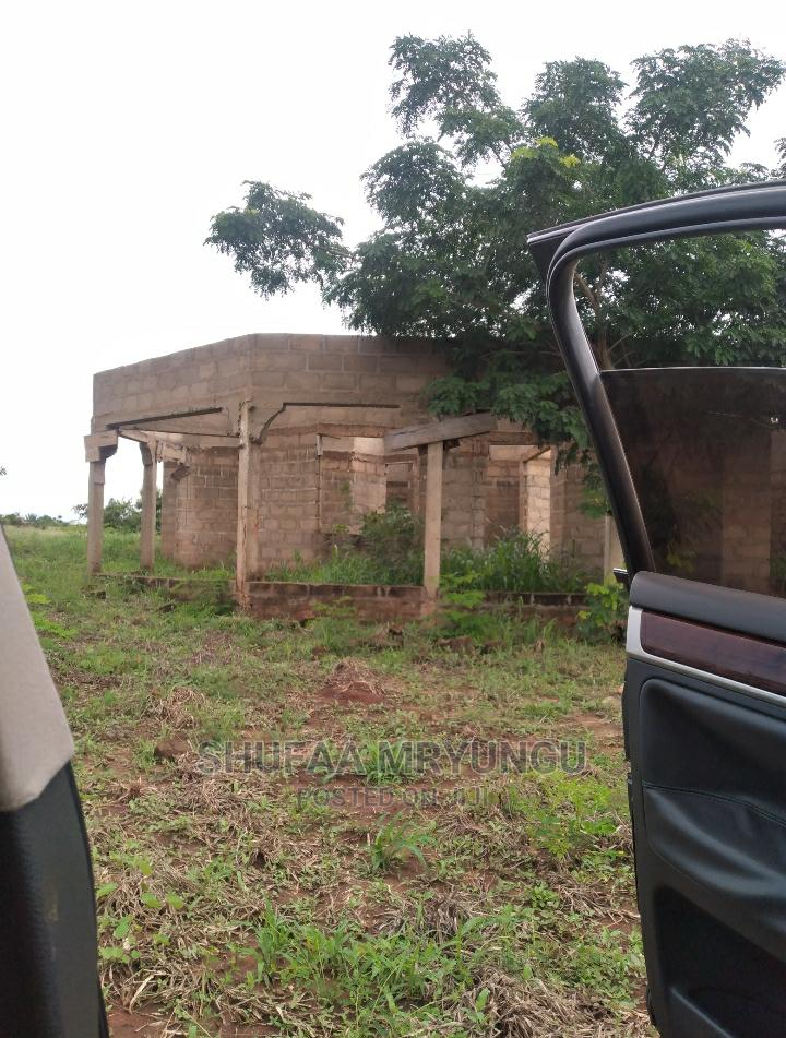 Pagale Linauzwa Morogoro | Houses & Apartments For Sale for sale in Kihonda, Morogoro Urban, Tanzania