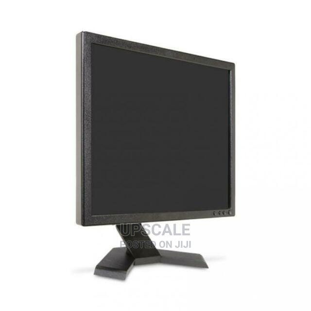 Archive: Dell Monitor 19 Inch