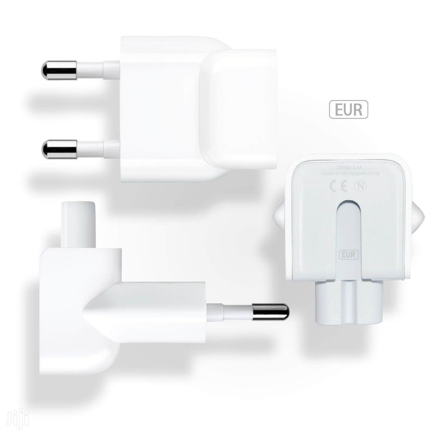 Charger Adapter Plug | Accessories for Mobile Phones & Tablets for sale in Kinondoni, Dar es Salaam, Tanzania