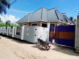 Nyumba Ya Vyumba Vitatu Inauzwa Ipo Mjini Chanika Magenge | Houses & Apartments For Sale for sale in Dar es Salaam, Ilala