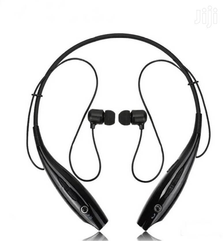 Wireless Headset | Accessories for Mobile Phones & Tablets for sale in Kinondoni, Dar es Salaam, Tanzania