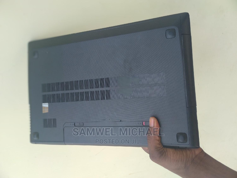Archive: Laptop Lenovo G500 8GB Intel Core I3 HDD 1T