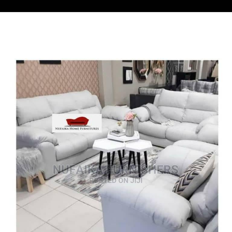 Archive: Sofa ,Set 3+2+1+1