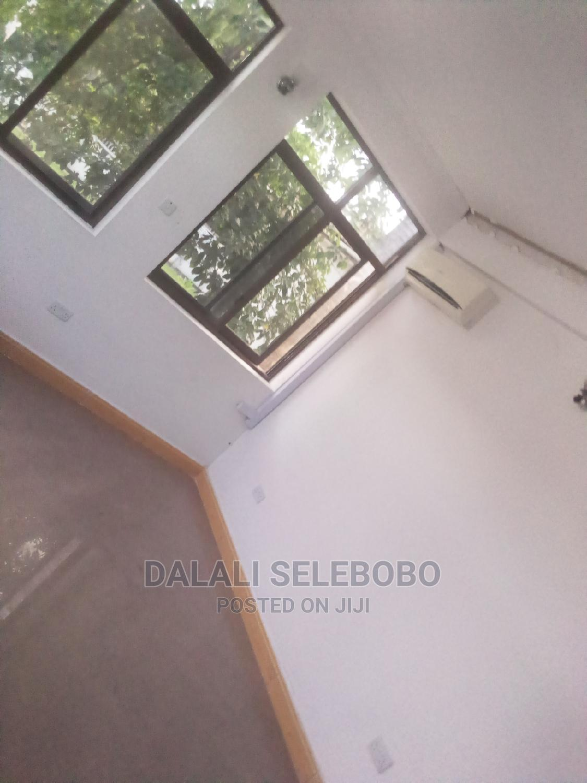 2bedrooms at Mikocheni New Apartment