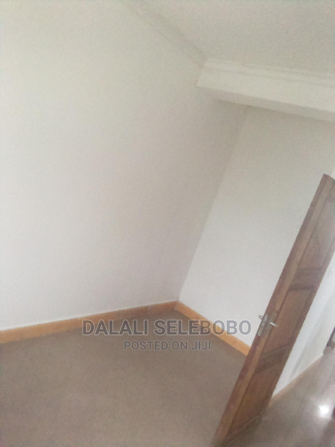 2bedrooms at Mikocheni New Apartment