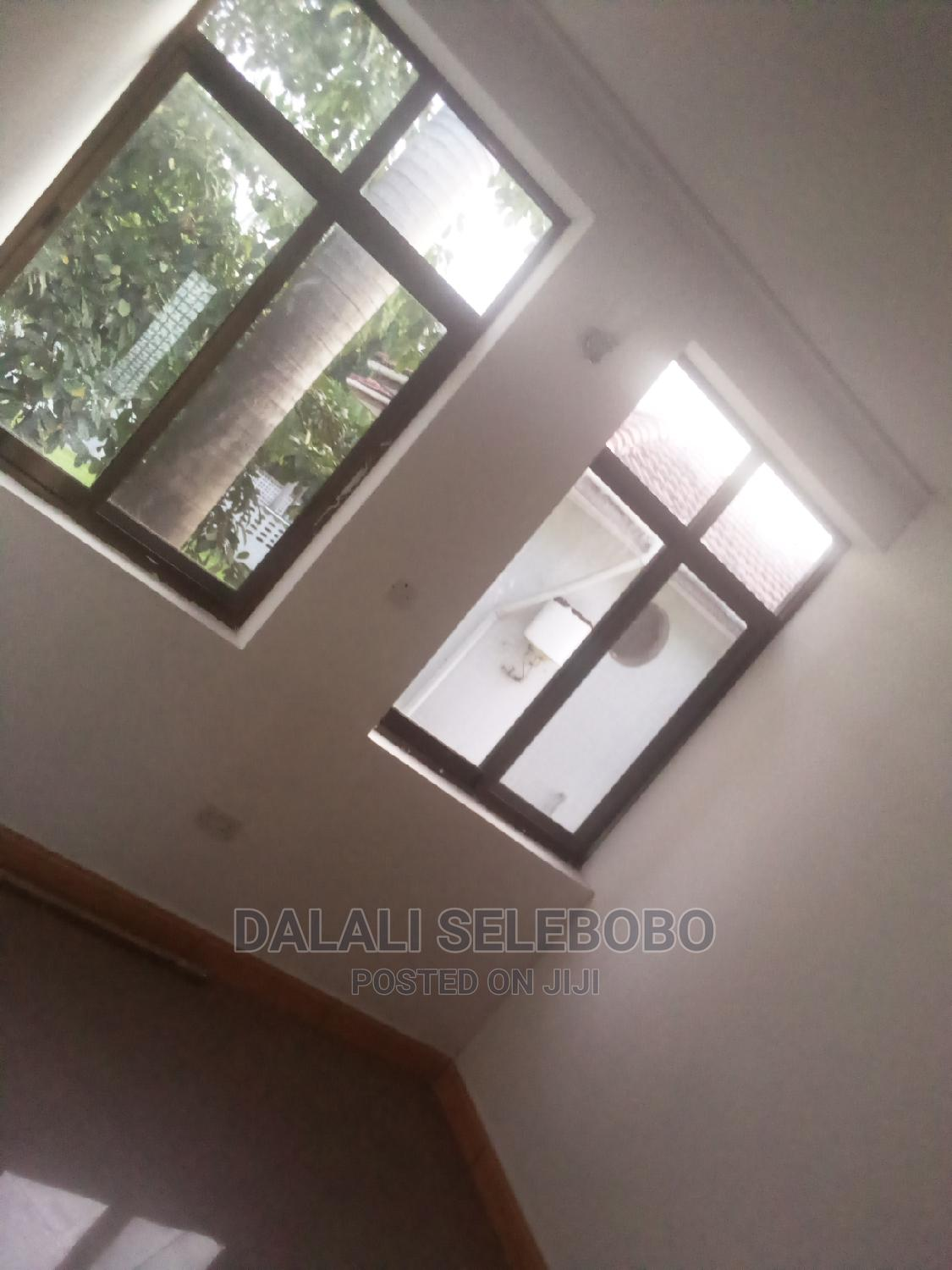 2bedrooms at Mikocheni New Apartment | Houses & Apartments For Rent for sale in Mikocheni, Kinondoni, Tanzania