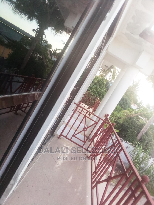 2bedrooms at Mikocheni New Apartment | Houses & Apartments For Rent for sale in Mikocheni, Kinondoni, Tanzania