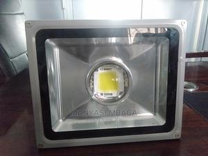 Light Lamp | Accessories & Supplies for Electronics for sale in Mwanza Region, Ilemela