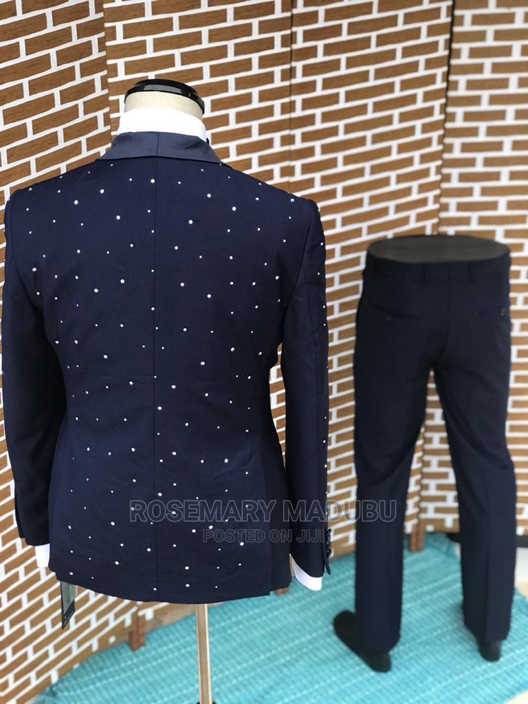 Men's Fashion Suit | Clothing for sale in Kinondoni, Dar es Salaam, Tanzania