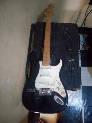 Fender Solo Guitar | Musical Instruments & Gear for sale in Kilimanjaro Region, Moshi Urban