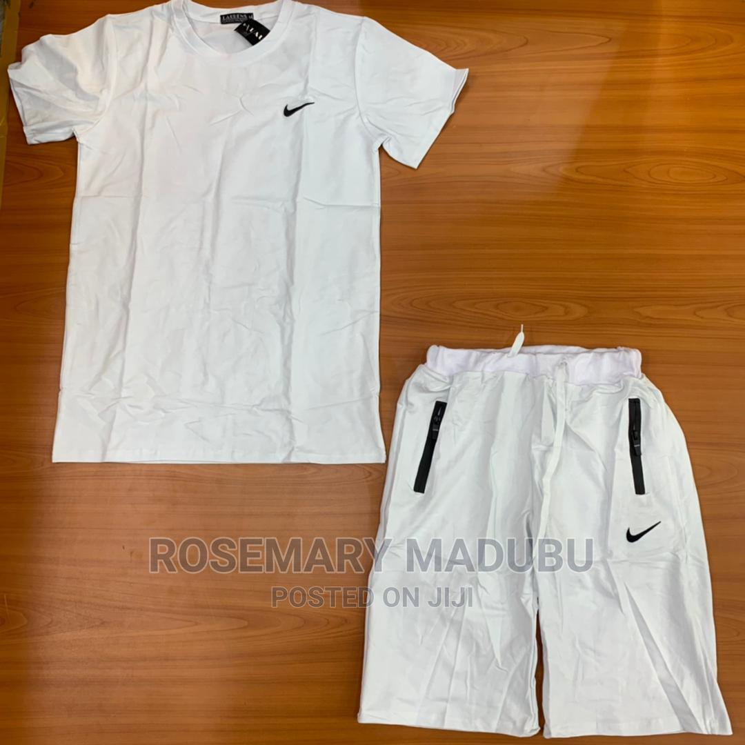 Full Suits | Clothing for sale in Kinondoni, Dar es Salaam, Tanzania