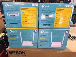 Tp Link 820n Router | Networking Products for sale in Dar es Salaam, Ilala