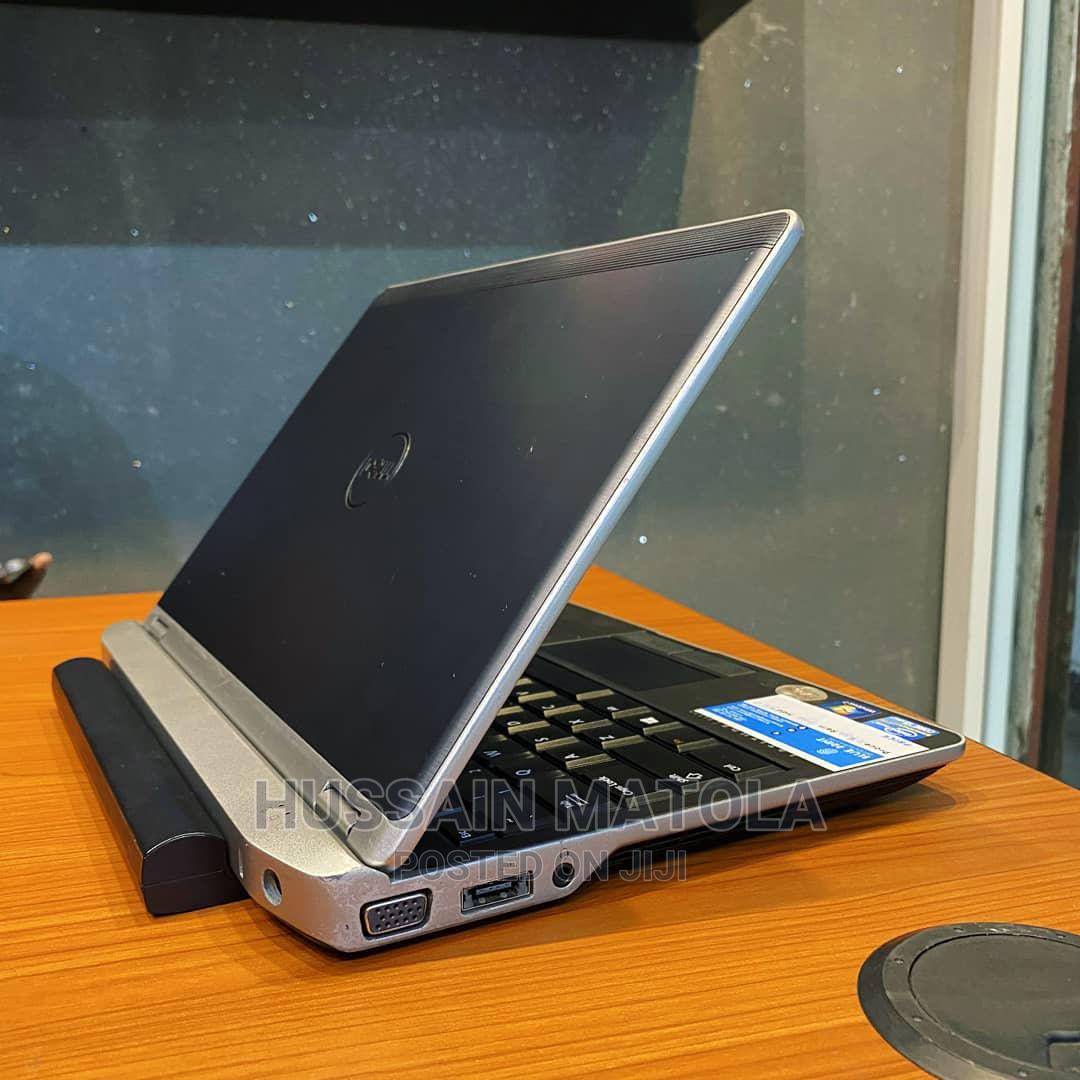 Archive: Laptop Dell Latitude E6220 4GB Intel Core I5 HDD 320GB