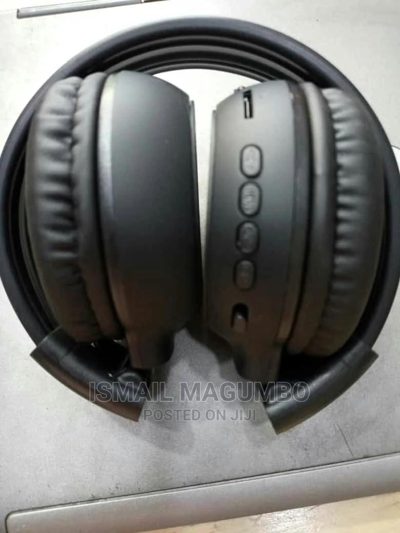 Head Phones   Headphones for sale in Kinondoni, Dar es Salaam, Tanzania