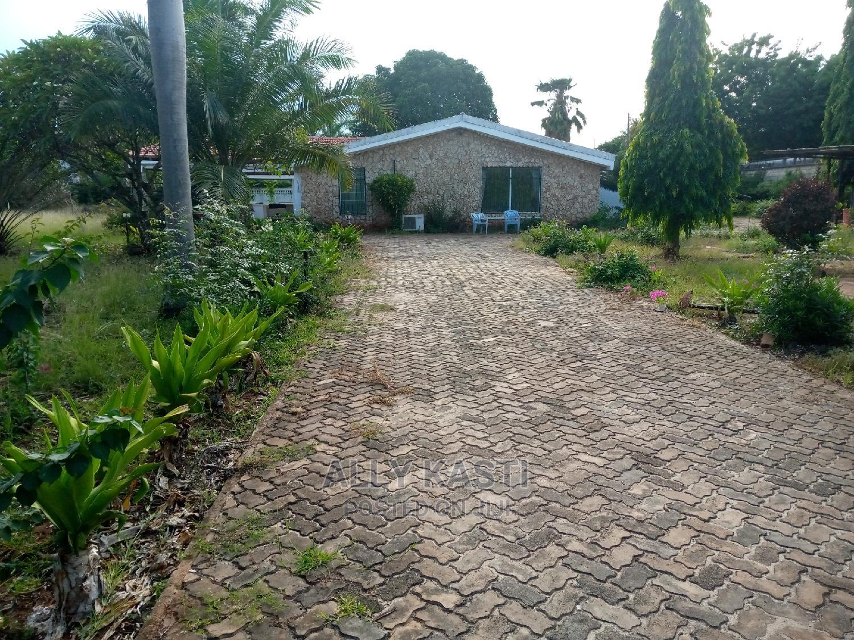 Plot for Sale at Masaki   Land & Plots For Sale for sale in Kinondoni, Dar es Salaam, Tanzania