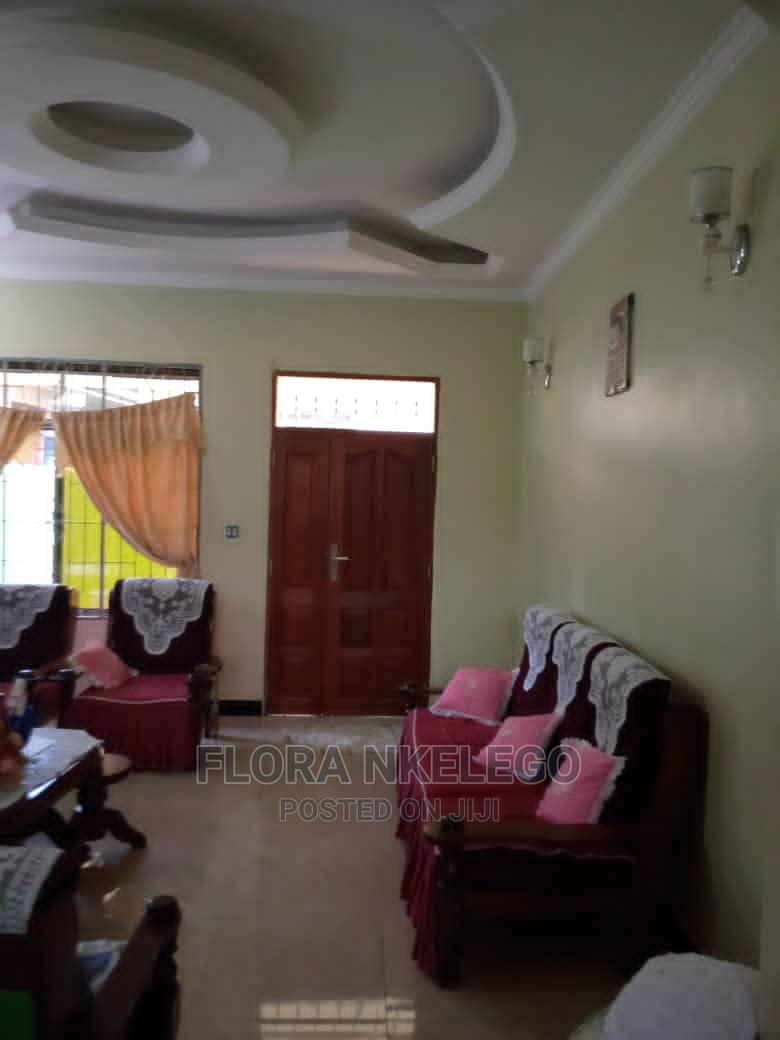 House For Sale | Houses & Apartments For Sale for sale in Bunju, Kinondoni, Tanzania