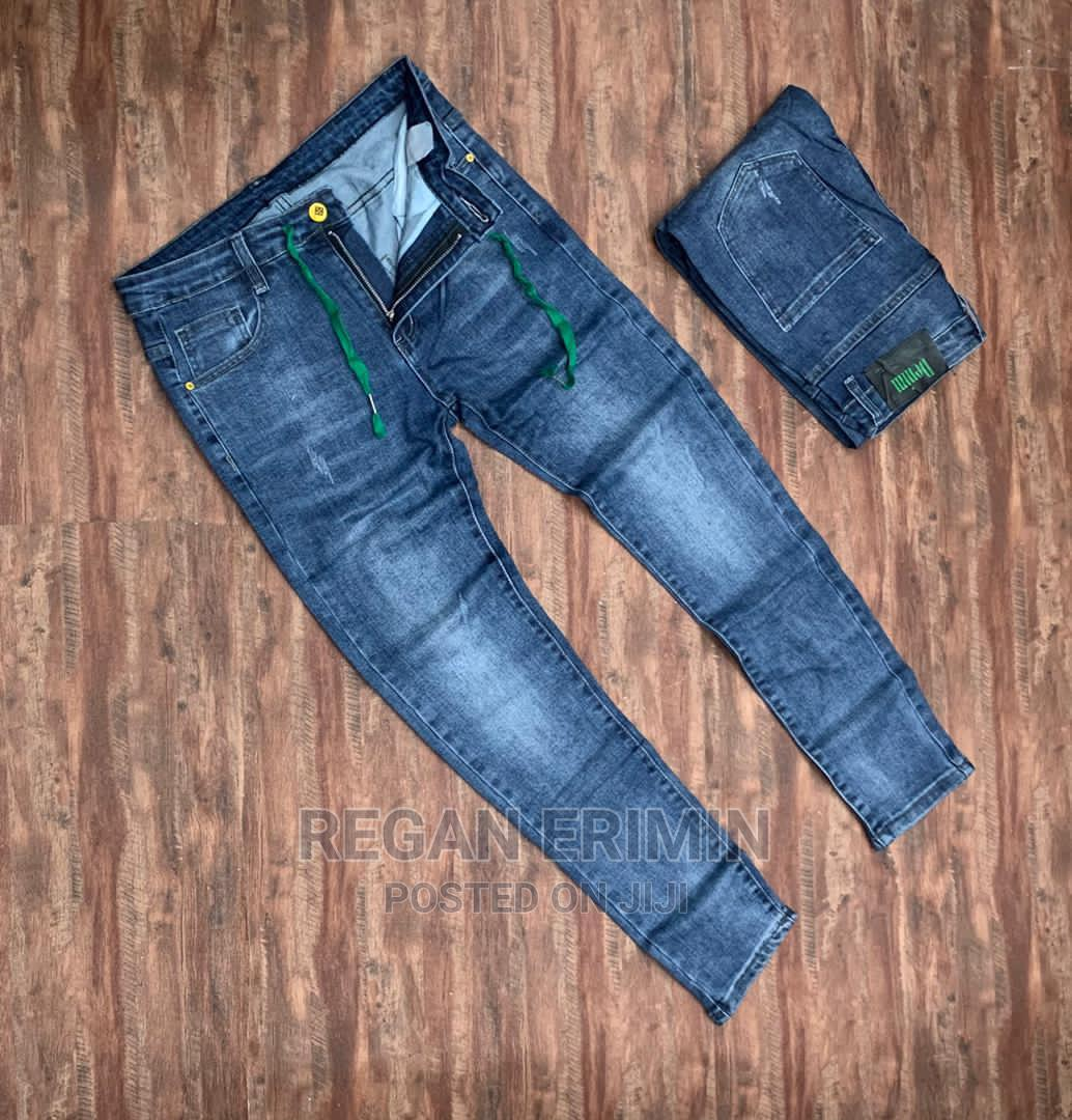 Jeans Original | Clothing for sale in Kinondoni, Dar es Salaam, Tanzania