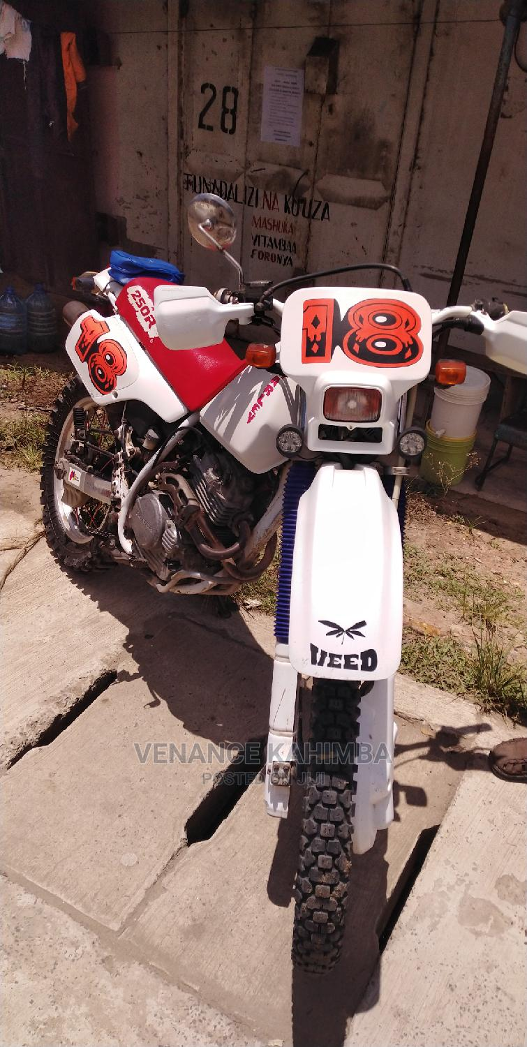Archive: Honda 1998 White