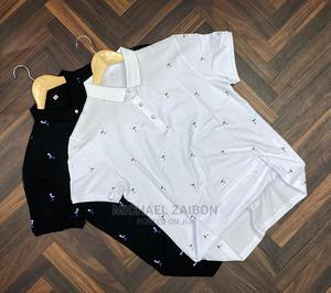 T-Shirt Kali | Clothing for sale in Dar es Salaam, Ilala