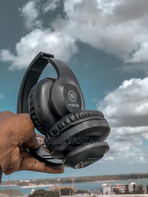 New Bluetooth Headphone   Headphones for sale in Dar es Salaam, Ilala