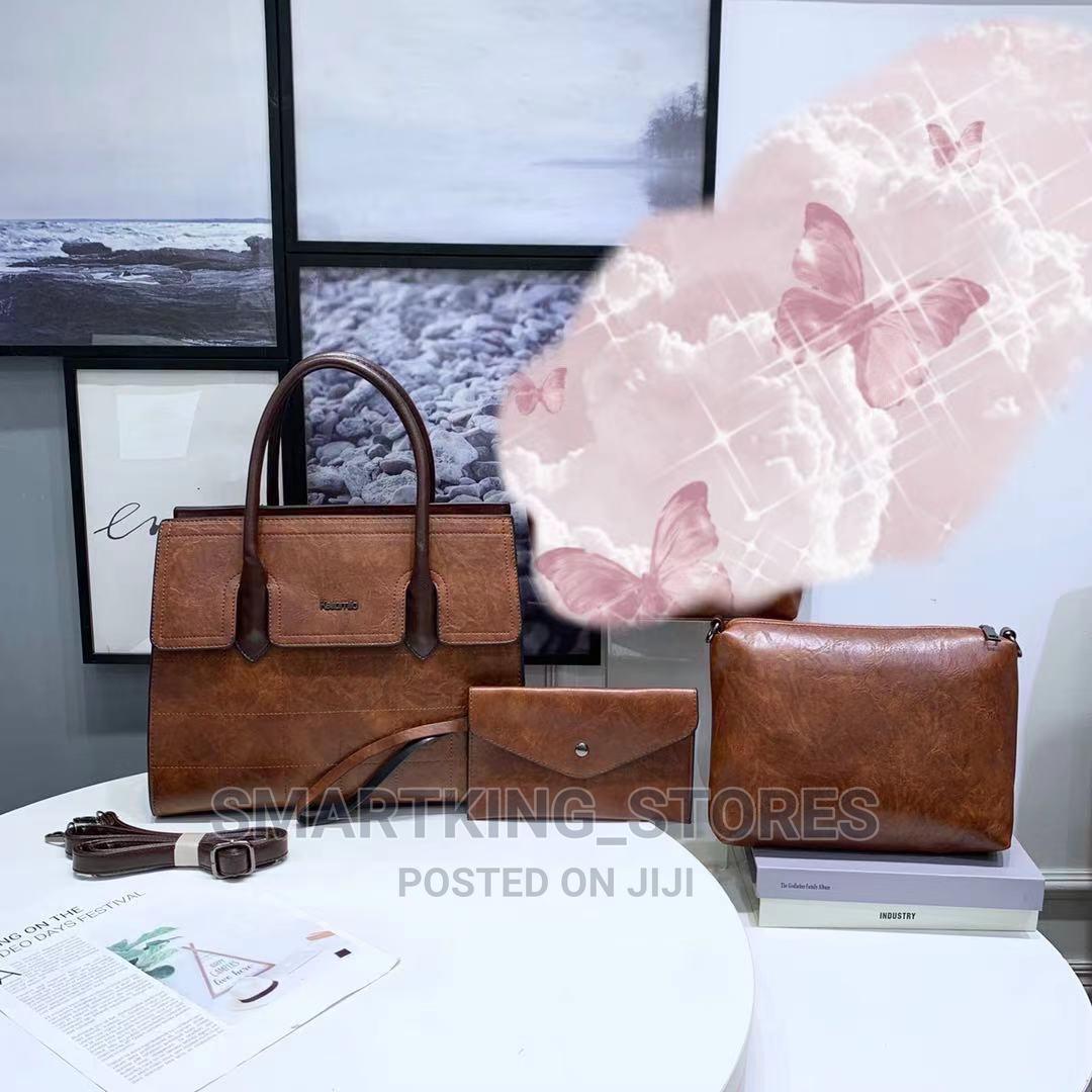 Handbags Full Original