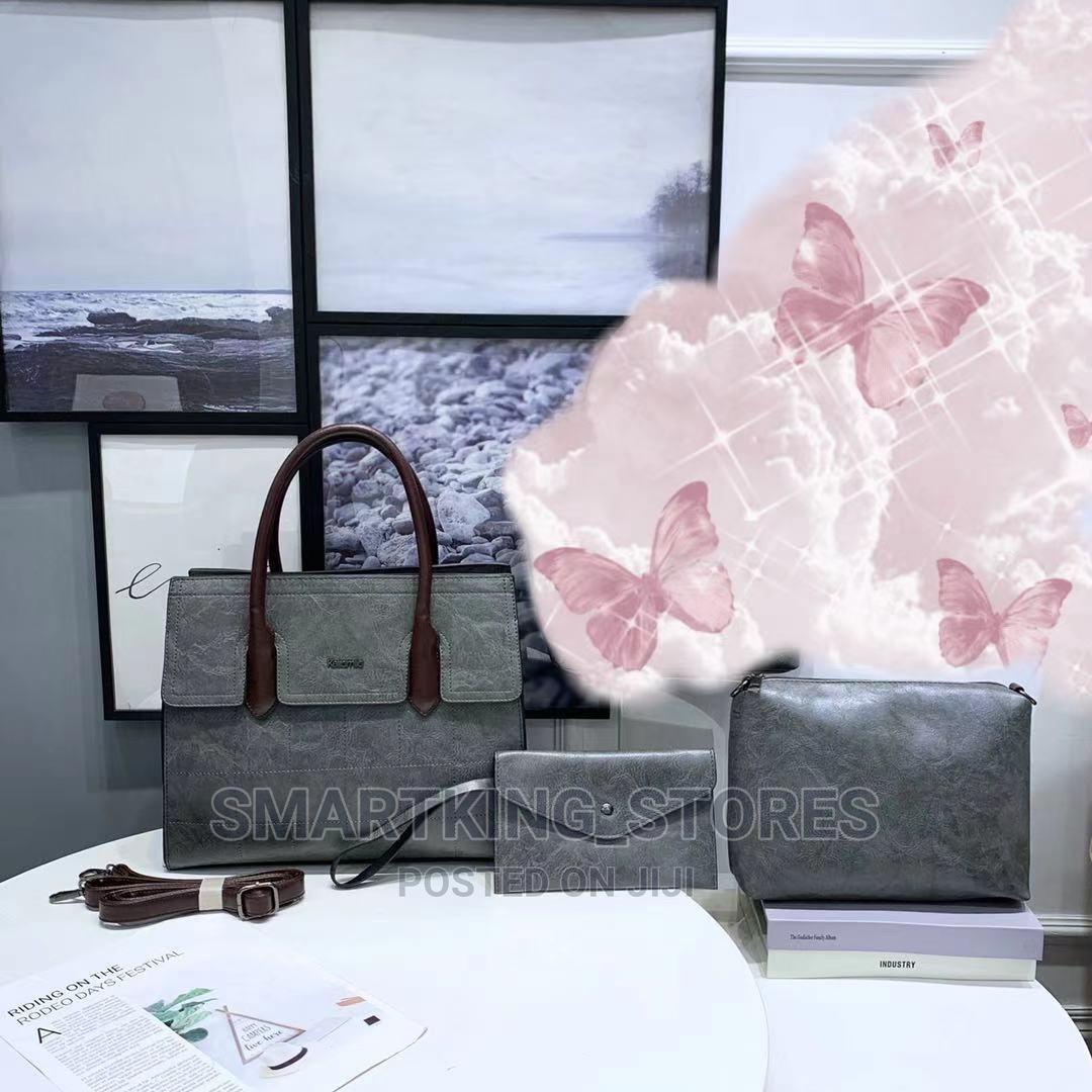 Handbags Full Original | Bags for sale in Kinondoni, Dar es Salaam, Tanzania