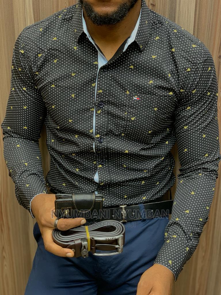 Shirt's Men's Original | Clothing for sale in Kinondoni, Dar es Salaam, Tanzania