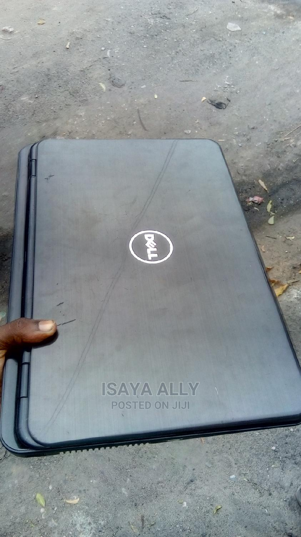 Archive: Laptop Dell 4GB Intel Core I7 HDD 500GB