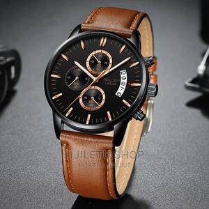 Golden Hour   Watches for sale in Dar es Salaam, Kinondoni