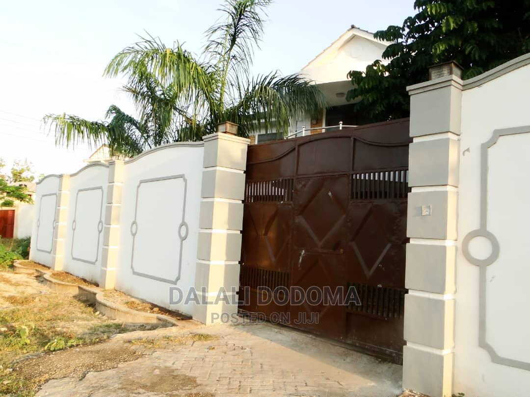 House for Sale   Houses & Apartments For Sale for sale in Dodoma Rural, Dodoma Region, Tanzania