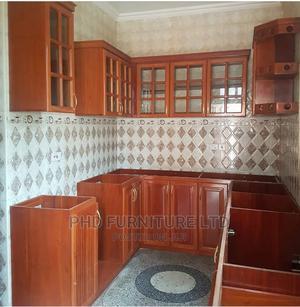 Kitchen Cabinets | Furniture for sale in Dar es Salaam, Kinondoni