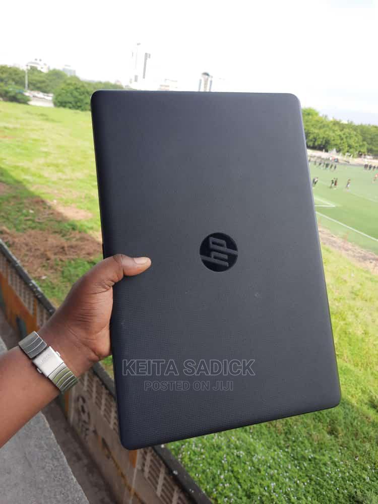 Archive: Laptop HP EliteBook Folio 1040 G2 8GB Intel Core I5 SSD 256GB
