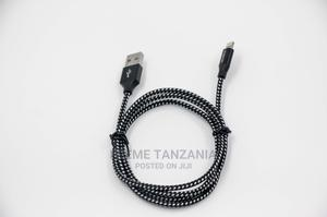 Fast Charging USB Cable   Accessories & Supplies for Electronics for sale in Dar es Salaam, Ilala