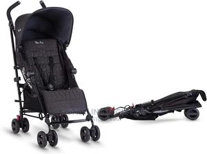 Silver Cross Zest Stroller, Compact and Lightweight Fully | Prams & Strollers for sale in Dar es Salaam, Ilala