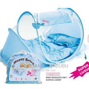 Kids Mosquito Nets | Children's Gear & Safety for sale in Dar es Salaam, Kinondoni