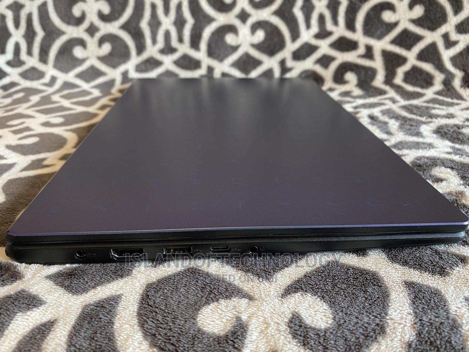 Laptop Asus 4GB Intel Celeron SSD 128GB | Laptops & Computers for sale in Mjini Magharibi, Zanzibar, Tanzania