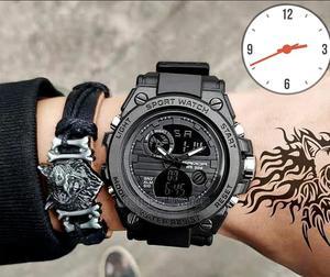 Sport Watch   Watches for sale in Dar es Salaam, Kinondoni