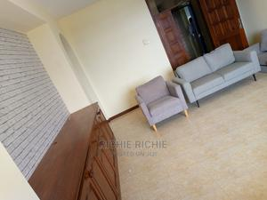 3 Bedrooms Apartment With Sea View Masaki | Houses & Apartments For Rent for sale in Kisarawe, Masaki