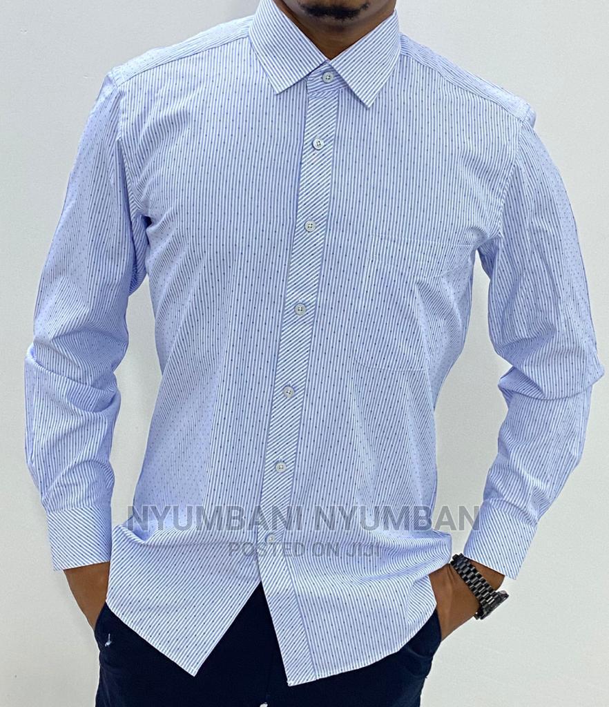 Shirts Men's Original