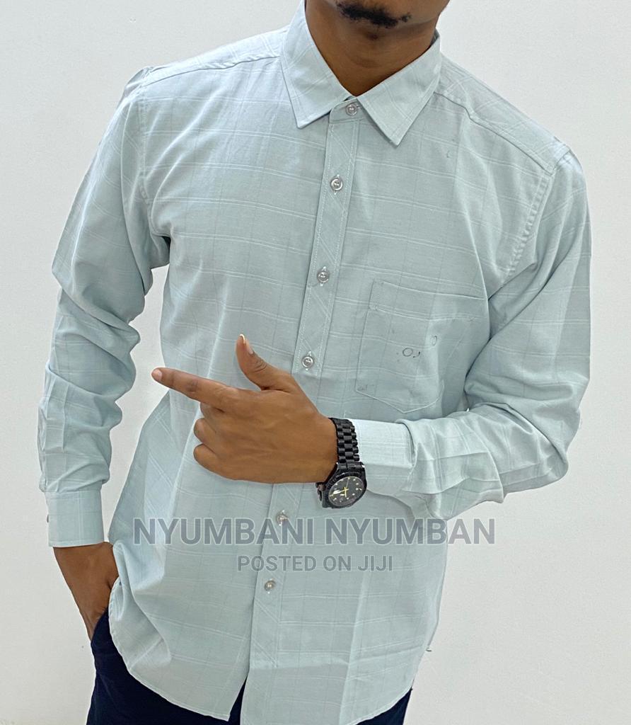 Shirts Men's Original | Clothing for sale in Kinondoni, Dar es Salaam, Tanzania