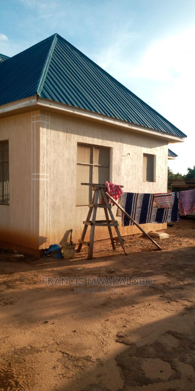 Nyumba Inauzwa Kihonda Kilimanjaro Morogoro | Houses & Apartments For Sale for sale in Morogoro Urban, Morogoro Region, Tanzania