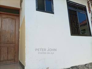 Chumba,Sebule Na Choo Ndani | Houses & Apartments For Rent for sale in Dar es Salaam, Kinondoni