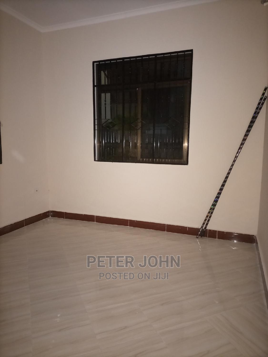 2bedrooms Livingroom Kitchen Master Public Toilet's | Houses & Apartments For Rent for sale in Kinondoni, Dar es Salaam, Tanzania