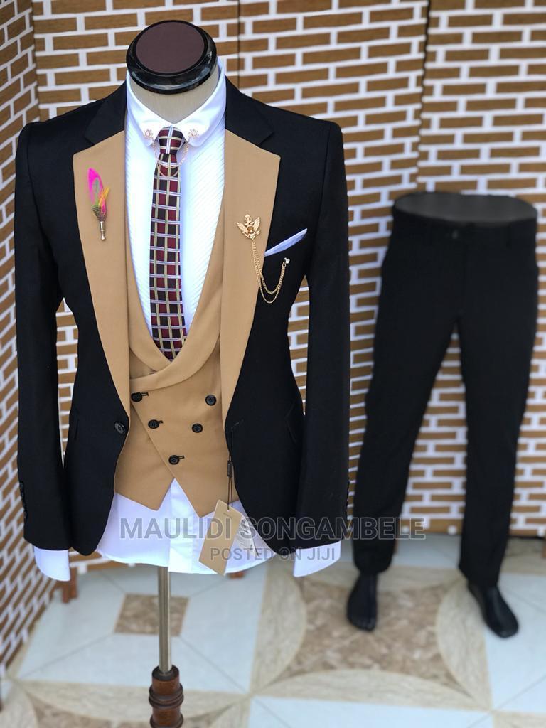 Nguo Kali Na Ni Bora | Clothing for sale in Ilala, Dar es Salaam, Tanzania