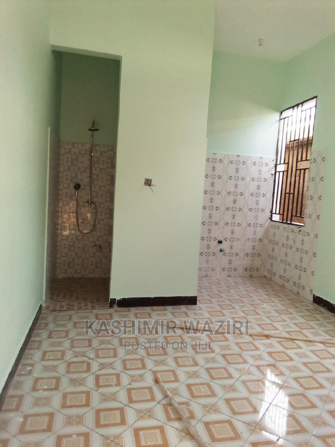 Master Room | Houses & Apartments For Rent for sale in Temeke, Dar es Salaam, Tanzania