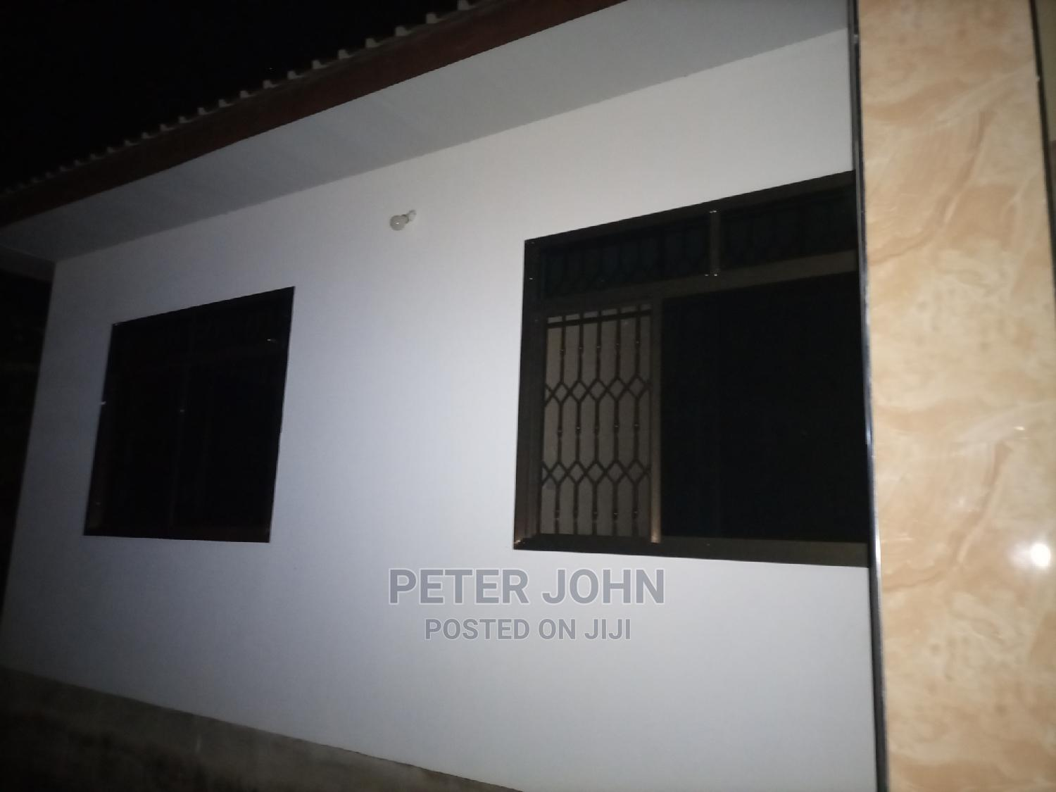 2bedrooms,Livingroom,Kitchen,Master Public Toilet's   Houses & Apartments For Rent for sale in Kinondoni, Dar es Salaam, Tanzania