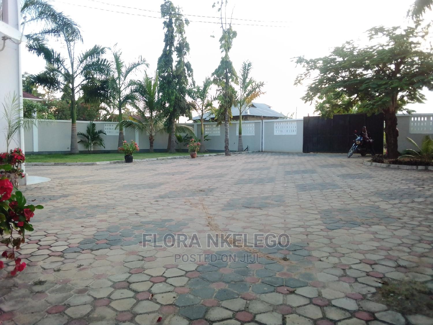 Apartment for Rent   Houses & Apartments For Rent for sale in Mbezi, Kinondoni, Tanzania