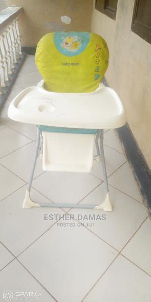 Baby Feeding Seat | Children's Gear & Safety for sale in Mwanza Region, Nyamagana