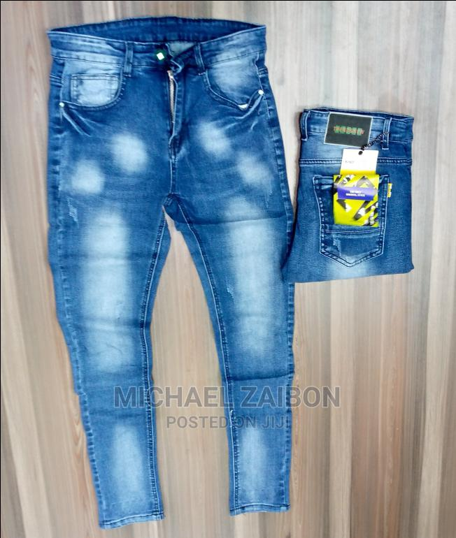 Jeans | Clothing for sale in Ilala, Dar es Salaam, Tanzania