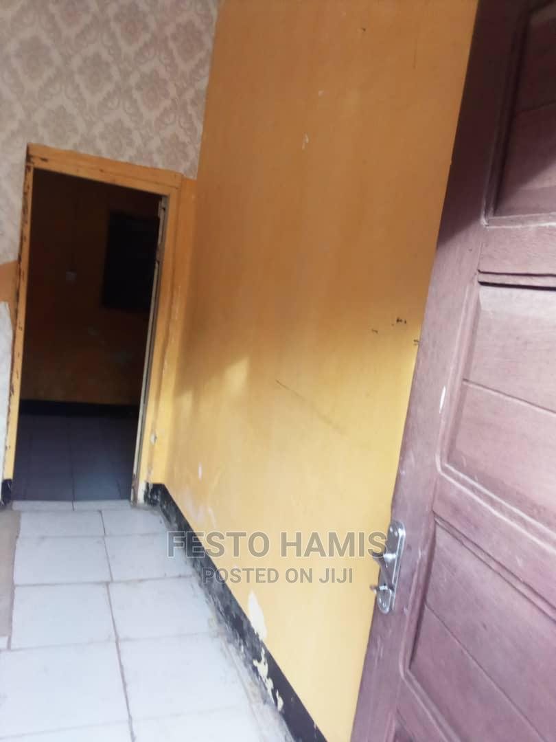 Apartment for Rent | Houses & Apartments For Rent for sale in Sinza, Kinondoni, Tanzania